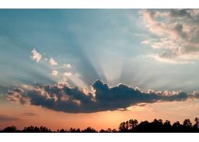 地球,云,壁纸,(54)