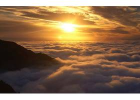 地球,云,壁纸,(82)
