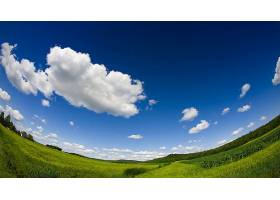 地球,云,壁纸,(88)