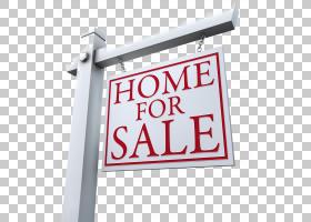 房地产背景,标牌,标志,地产代理,公寓,家庭分段,财产,租借,车库甩图片