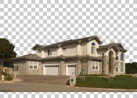 房地产背景,土地地段,住宅区,财产,回家,立面,房地产,郊区,豪宅,图片