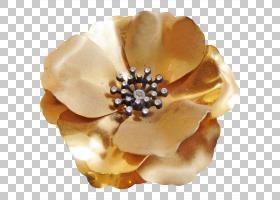 花卉背景,金饰,头饰,着装,地产珠宝,花卉设计,珍珠,手镯,复古服装图片
