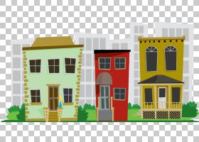 房地产背景,财产,立面,房地产,窗口,玩偶之家,标高,社区,城市,网图片