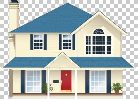 房地产背景,财产,立面,棚子,侧板,窗口,角度,标高,厨房,买家,货架图片