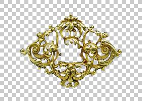 黄金首饰,白银,身体首饰,金属,黄铜,地产珠宝,彩色金色,装饰艺术,