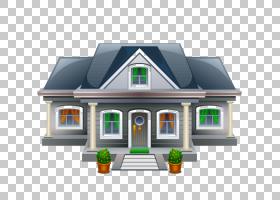 房地产背景,立面,房地产,标高,财产,小屋运动,小屋,房屋库存,住房图片