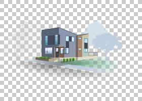 房地产背景,邻里,立面,架构,窗口,城市设计,能源,角度,标高,租借,图片