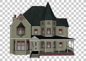 房地产背景,财产,回家,立面,房地产,侧板,小屋,屋顶,玩偶之家,角