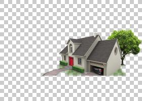 房地产背景,角度,立面,建筑,屋顶,房地产,架构,房子,财产,合作银图片