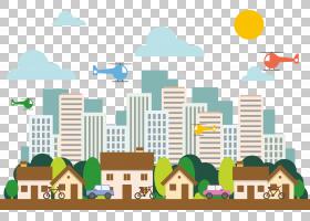 房地产背景,房地产,标高,娱乐,矢量面积,项目,点,城市,房子,住房,图片
