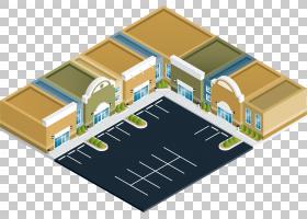 房地产背景,房地产,财产,房子,绘图,购物,零售,条形商场,购物中心