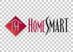 房地产背景,标牌,角度,面积,线路,文本,红色,亚利桑那州,凤凰,回
