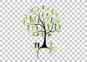 家谱设计,花卉设计,细枝,植物茎,分支,植物群,木本植物,树,叶,花,