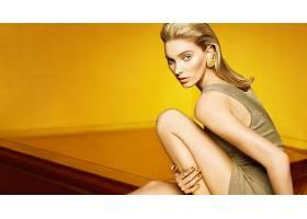女人,埃尔莎,Hosk,模特,瑞典,瑞典的,模特,白皙的,壁纸,