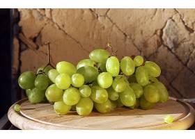 食物,葡萄,水果,壁纸(12)