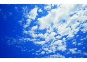 地球,云,壁纸,(78)