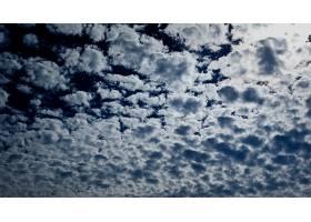 地球,云,壁纸,(83)