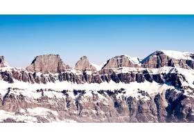 地球,山,山脉,壁纸,(278)