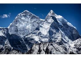 地球,山,山脉,壁纸,(110)