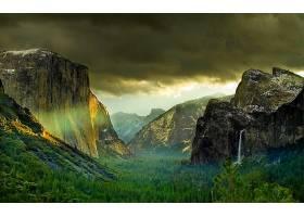 地球,风景,壁纸,(165)