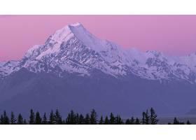 地球,山,山脉,壁纸,(416)
