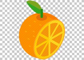 食物背景,南瓜,黄色,卡拉巴扎,素食,柑橘,肚脐,卡通,食物,脐橙,水