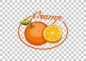 食物背景,瓦伦西亚橙色,徽标,柠檬酸,柑橘,橘子,减肥食品,食物,橘