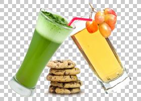 食物背景,素食,喝酒,创造力,减肥食品,食物,果品,黄油,Cookie,营