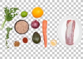 食物背景,饮食,食谱,超级食品,减肥食品,天然食品,食物,蔬菜,