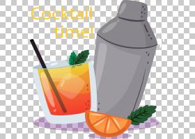 冰淇淋背景,食物,非酒精饮料,橙色,含酒精饮料,水果,果品,喝酒,苹