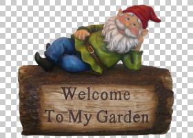 圣诞节侏儒,雕像,圣诞装饰品,草坪装饰,园艺工具,英国风景园林,园图片