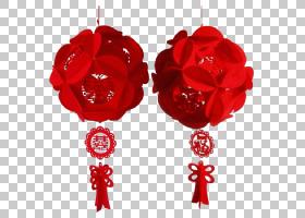 圣诞节和新年背景,切花,玫瑰秩序,玫瑰,玫瑰家族,花园玫瑰,花,心,图片