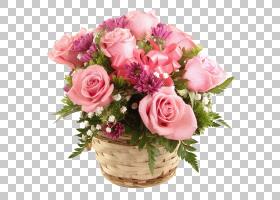生日派对背景,插花,蔷薇,玫瑰秩序,花盆,玫瑰家族,花园玫瑰,人造