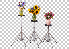 婚礼花束,身体首饰,表,插花,烛台,黄色,装饰,植物,婚礼,塑料,金属