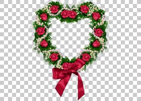 婚礼贺卡设计,花卉,花束,插花,切花,人造花,装饰,玫瑰秩序,玫瑰家