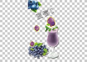 果汁背景,食物,植物,健康,干果,水果,蓝莓,果汁,蓝莓茶,红酒,