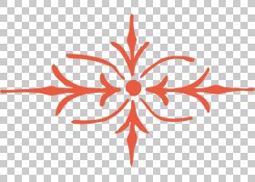 名片背景,红色,圆,线路,对称性,叶,花瓣,阿拉贝斯克,名片,装饰,符