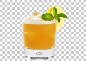 啤酒卡通,橙汁软饮料,啤酒鸡尾酒,橙汁,熟料,爱尔兰奶油,鸡尾酒装