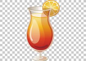 啤酒卡通,葡萄酒鸡尾酒,鸡尾酒装饰,迈泰,冲孔,熟料,飓风,啤酒杯,