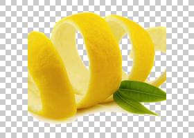 柠檬背景,食物,植物,黄色,柑橘,配料,橙皮,柠檬汁,苦橙,柑橘,水果