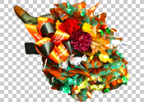 婚恋背景,橙色,婚纱,爱,花卉,生日音乐,幸福,新娘,圣诞节,婚礼,贺