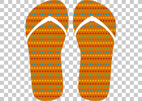 橙花,人字拖,线路,橙色,黄色,运动鞋,统一,花,目录,凉鞋,启动,脚,图片