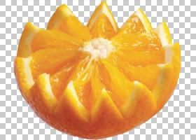 水果卡通,配料,瓦伦西亚橙色,柠檬酸,剥皮,素食,水果,柑橘类水果,图片