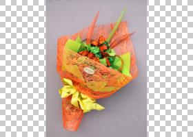 花卉背景,花卉,插花,橙色,花,装饰,花盆,花卉设计,