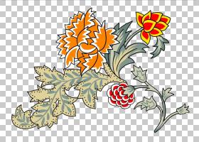 花卉背景,花卉设计,创意艺术,树,视觉艺术,叶,植物群,植物,传粉者