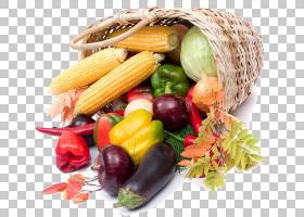 食物背景,全食,减肥食品,主食,超级食品,本地食物,天然食品,食谱,