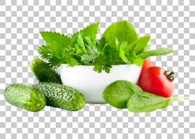 食物背景,叶菜,装饰,蔬菜,减肥食品,超级食品,本地食物,水果,天然
