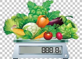 食物背景,称重秤,全食,减肥食品,超级食品,本地食物,水果,天然食