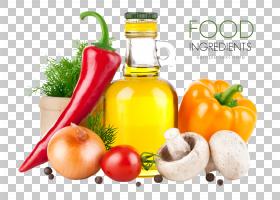 食物背景,营养保健品,减肥食品,超级食品,本地食物,水果,天然食品