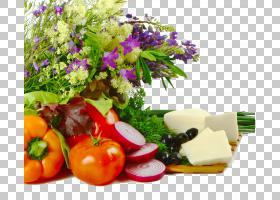 食物背景,装饰,减肥食品,菜肴,本地食物,水果,天然食品,食谱,超级